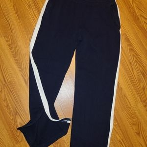 Ralph Lauren Polo sweatpants, Mens XL
